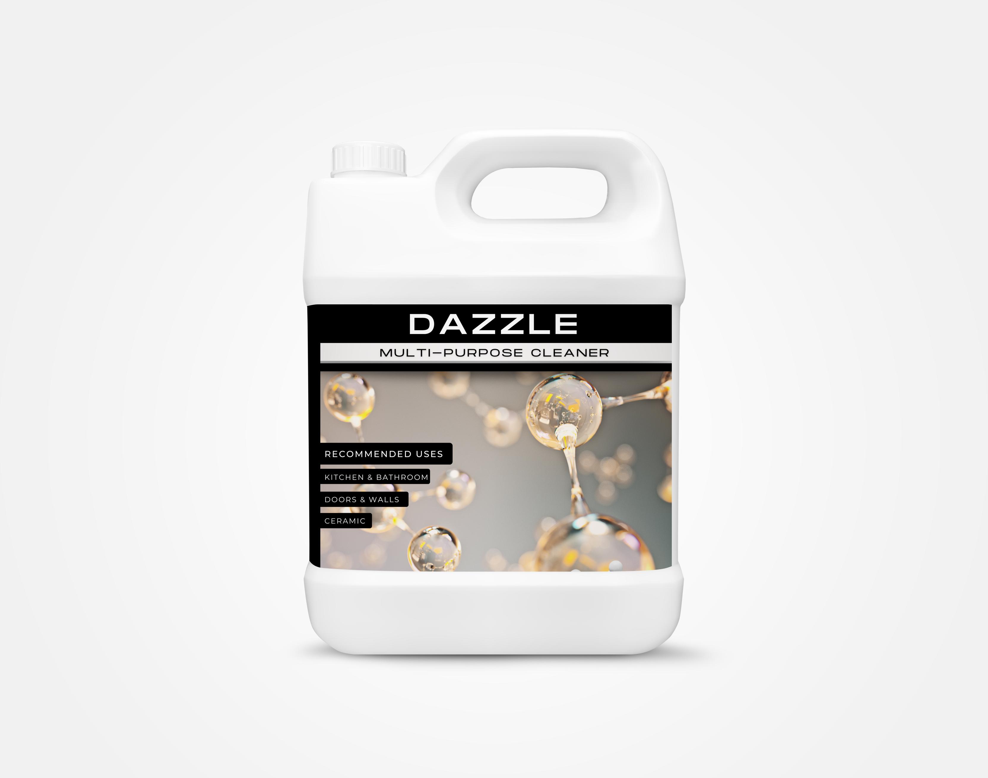 dazzle bulk